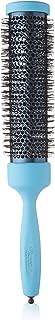 Creative Hair Brushes Italian Azzuro-Long Barrel 7.75