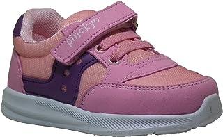 Pinokyo Çocuk Spor Ayakkabı 3 Renk 18Y 221 (26-30)