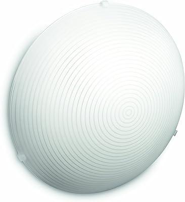 Philips myLiving Lampada da soffitto 301913116