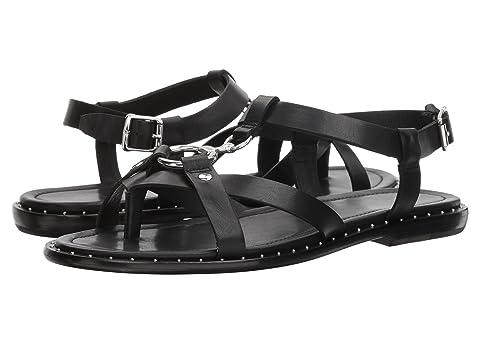 44347b62e219 Frye Blair Harness Sandal at 6pm