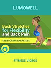 Best scoliosis and back cracking Reviews