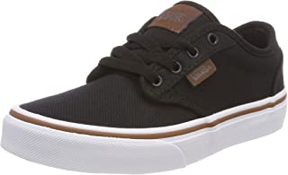 Atwood (S18 C&L) Big Kids Style: VN0003Z9-Q1T Size: 4.5