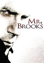 mr brooks streaming ita