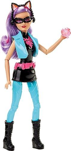 solo cómpralo Barbie - muñeca, ladrona ladrona ladrona Felina (Mattel DHF18)  bienvenido a elegir