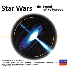 Williams: The Throne Room - End Title [Star Wars - Main Theme]