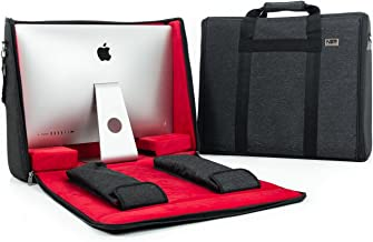 NSP Cases iMac 27