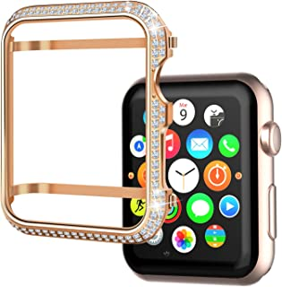 Best gold plated apple watch series 3 Reviews