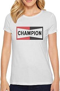Amazon com: spark plug champion: Clothing, Shoes & Jewelry