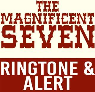 The Magnificent Seven Ringtone