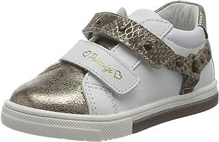 Primigi Pgr 64061, Chaussure First Walker Fille