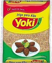 Trigo para Kibe - 500gr