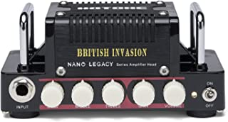 legacy guitar amp