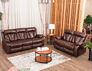 Best rv couch recliners Reviews