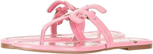 Pink Lemonade Patent