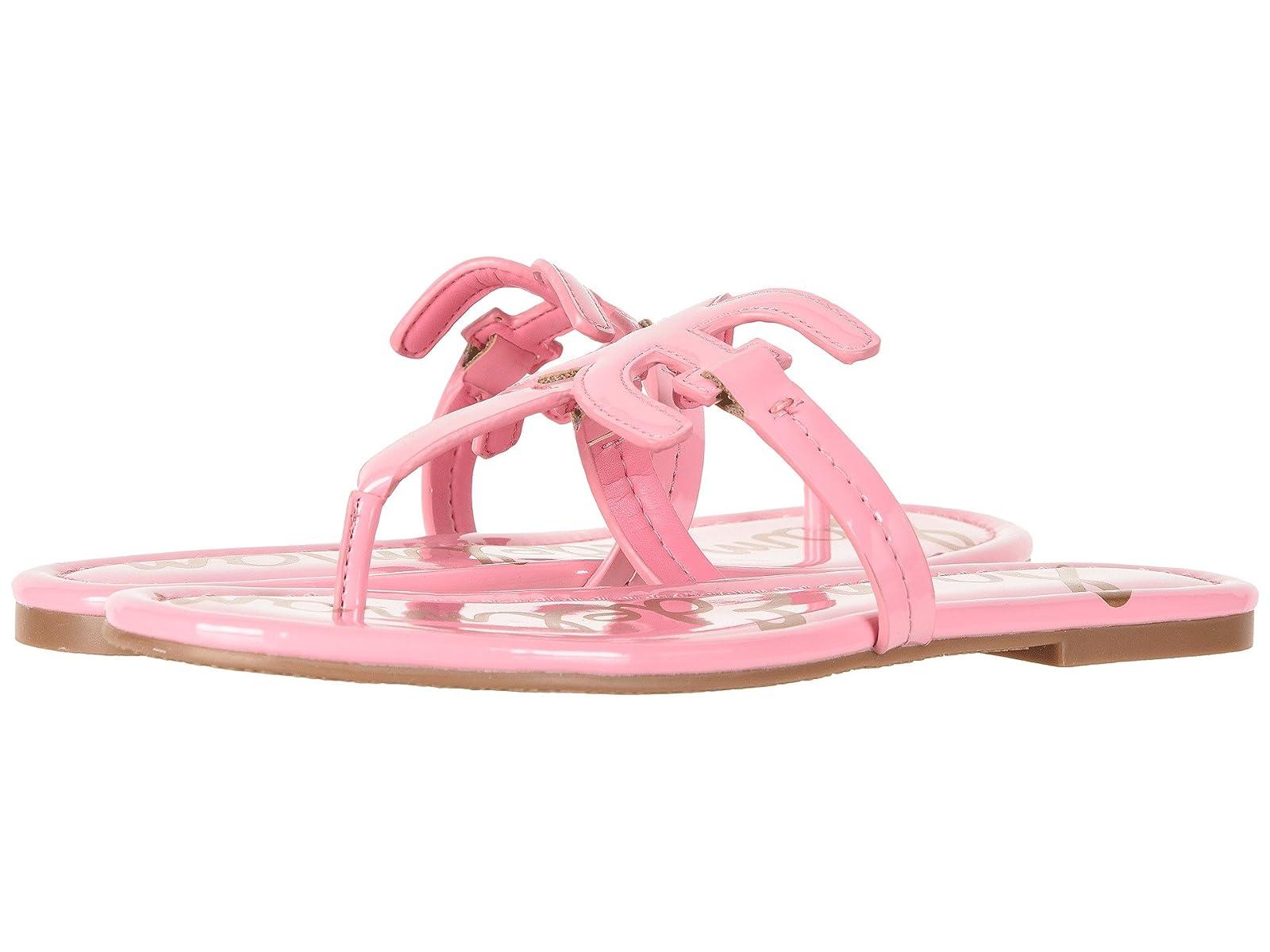 Sam Edelman CarterCheap and distinctive eye-catching shoes