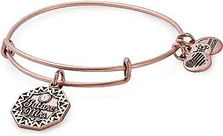Women's Future Mrs Bangle Bracelet