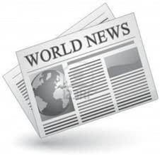 mobile dallas morning news