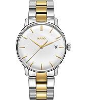 RADO - Coupole Classic - R22864032