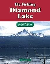 fly fishing diamond lake