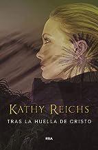 Tras la huella de Cristo (NOVELA POLICÍACA) (Spanish Edition)