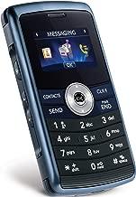 envie cell phones