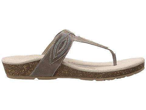 hommes / femmes est aetrex terri sandales style classique classique classique ba1fb8