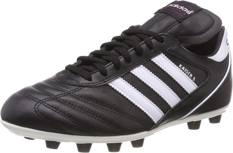 Adidas Kaiser 5 Liga, Men's Football Boots