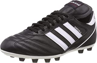 separation shoes 1f9da 92c81 Adidas Copa Mundial , Mixte Adulte
