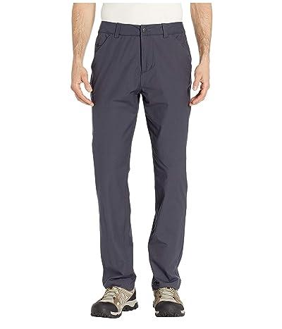 Marmot 4th and E Pants (Dark Steel) Men