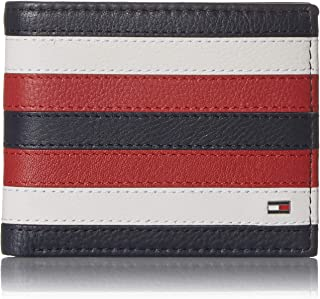 Best leather wallets with designs Reviews