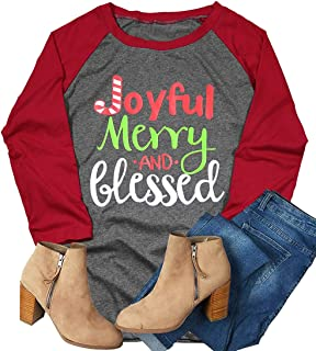 Best joyful merry and blessed Reviews