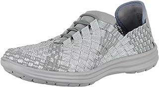 Bernie Mev Women's Victoria Walking Shoe