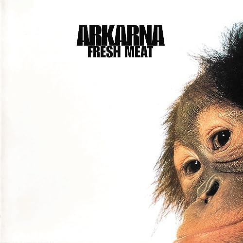 arkarna stoned free mp3
