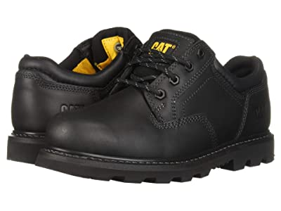 Caterpillar Ridgemont 2.0 (Black) Men