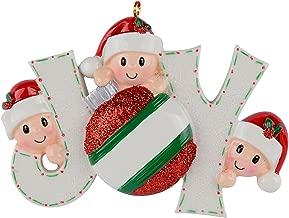 Best 3 elves christmas trees Reviews