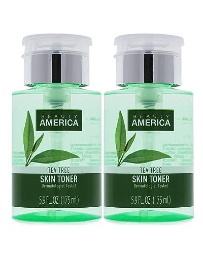 Fresh Skin Care Amazon Com