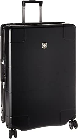Lexicon Hardside Large Travel Case