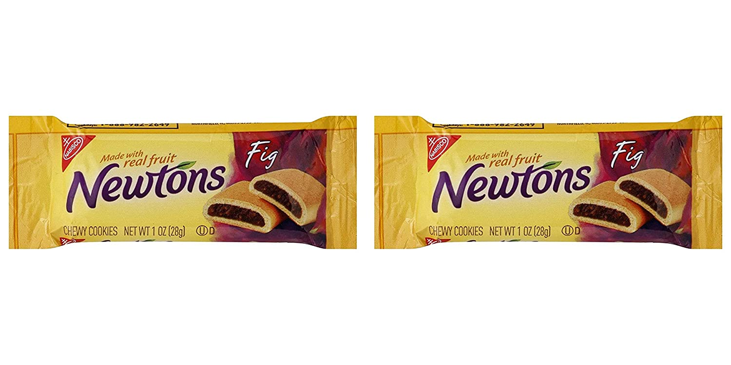 Mesa Mall Newtons Fig Cookie 1 Inexpensive Ounce of 120 Pack 2