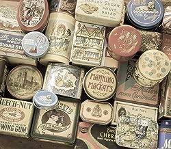 Best springbok puzzles 2000 pieces Reviews