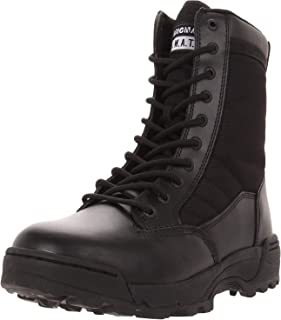 Original S.W.A.T. Men's Classic 9-Inch Tactical Boot