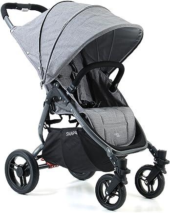 Amazon.es: sillas bebe valco baby - Incluir no disponibles ...