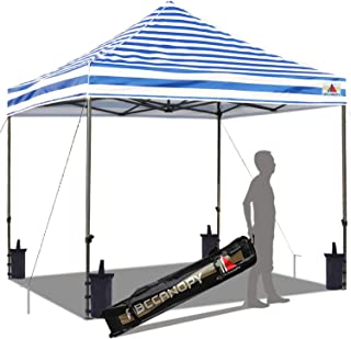 custom tents for sale