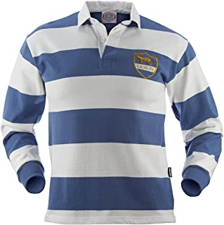 vintage rugby jerseys