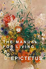 The Manual For Living (English Edition) eBook Kindle