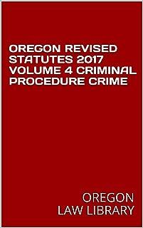 Best oregon revised statute Reviews