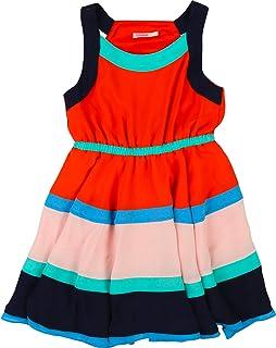 Billieblush Kids Dress
