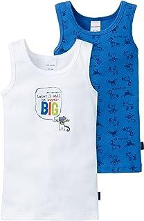 Camiseta Tirantes (Pack de 2) para Niños