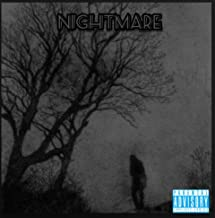 Nightmare (feat. siimmywiththeheat,Psychiatrist) [Explicit]
