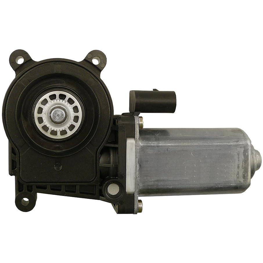 ACDelco 11M304 Professional Rear Power Window Motor