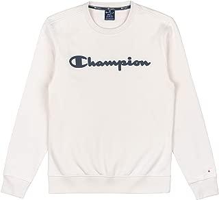 Suchergebnis auf für: Champion Herren: Bekleidung